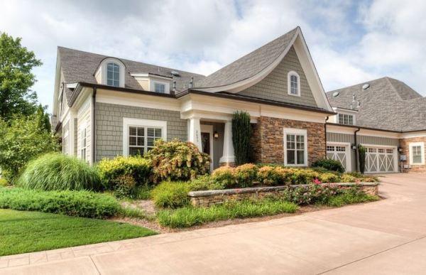 wellstone-middlecreek-home-for-sale-cumming-ga-30041