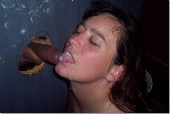 Super cocks fuck very sexy dicks