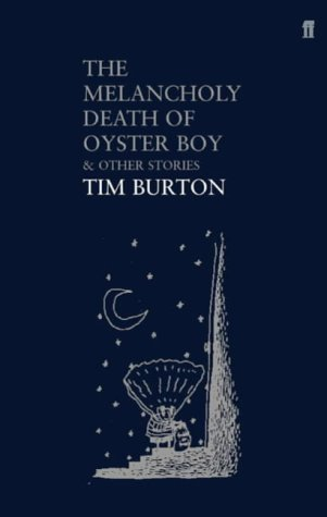 600full-the-melancholy-death-of-oyster-boy-and-other-stories-cover
