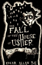 The-Fall-of-the-Hous-of-Usher