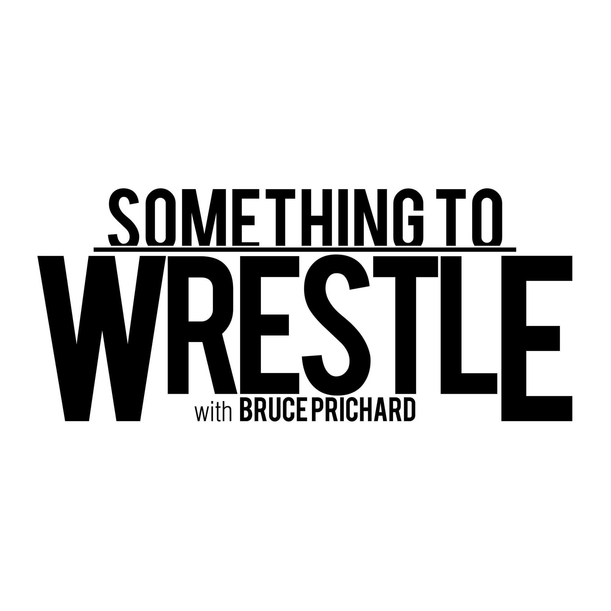 Something to Wrestle