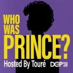 Who Was Prince?