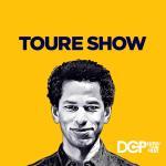 Toure Show