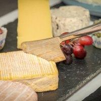 Dicționar de brânzeturi
