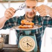 Arta de a găti sănătos cu Marius Tudosiei