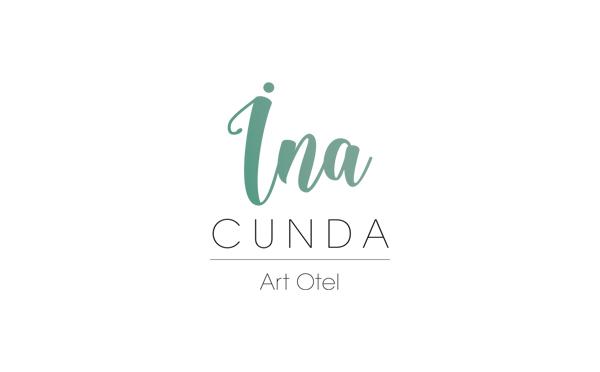 Ina Cunda Art Otel