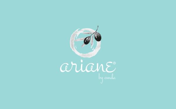 Ariane By Cunda