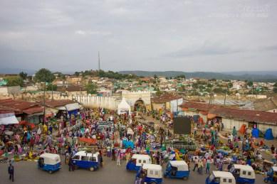 Harar-285
