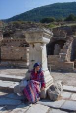 Turkey-Ephesus-100