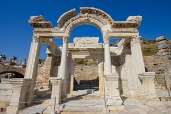 Turkey-Ephesus-105