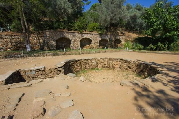 Turkey-Ephesus-36
