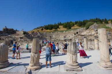 Turkey-Ephesus-41