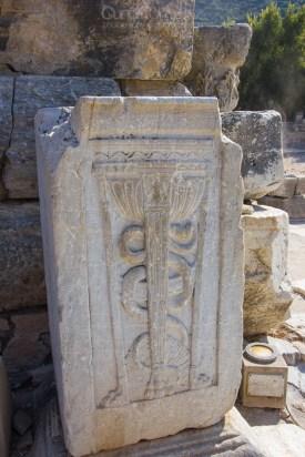 Turkey-Ephesus-68