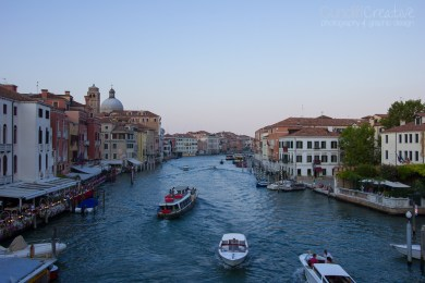 Venice-23