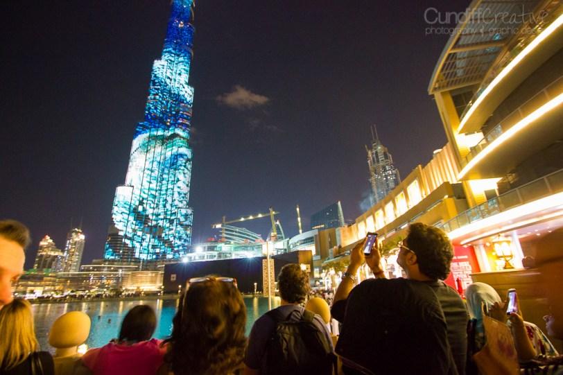 Dubai-2016-115