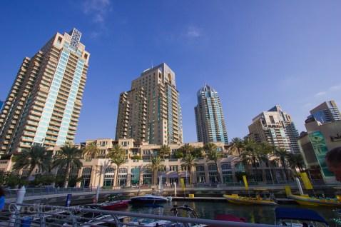 Dubai-2016-338