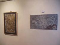 laboratorio simondo cuneo palazzo samone arte italia italy art (3)