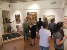 laboratorio simondo cuneo palazzo samone arte italia italy art (7)