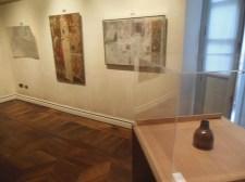 laboratorio simondo cuneo palazzo samone arte italia italy art (8)