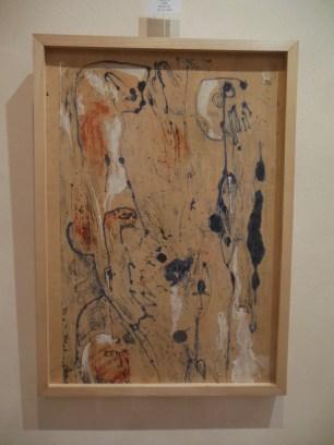 palazzo samone simondo mostra arte cuneo (3)