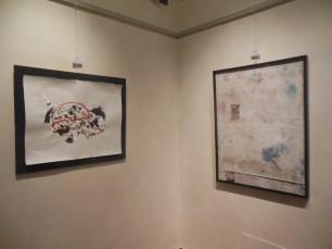 palazzo samone simondo mostra arte cuneo (7)