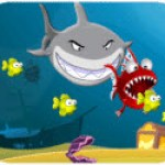 Chơi Game Ăn Cá