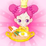 Game Sue Nấu Ăn