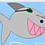 Cá mập thời trung cổ