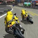 Giải đua Moto
