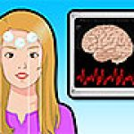 Operate Now: Epilepsy Surgery