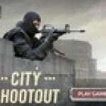 Cuộc chiến khủng bố