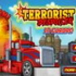 Đánh bom khủng bố