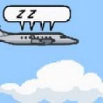 Điều khiển máy bay