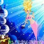 Công chúa đại dương