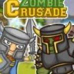 Thánh chiến Zombie 2018