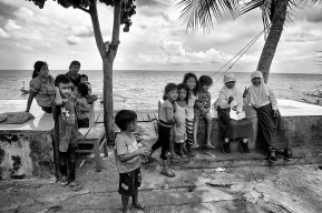 indonesia13