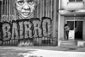 bairro-do-mocho-01