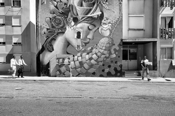 bairro-do-mocho-06