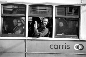 carris06
