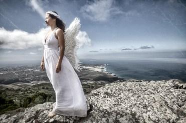 earth-angels-11