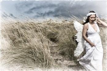 earth-angels-12