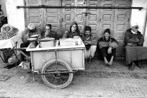 morocco-04-epv0039