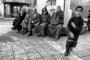morocco-05-epv0006