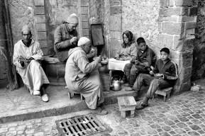 morocco-06-epv0012