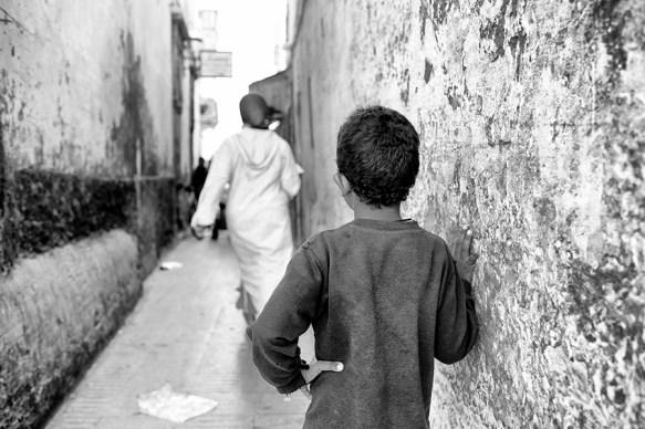 morocco-09_mg_5767
