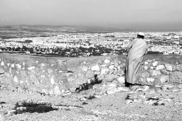 morocco-10-epv0030