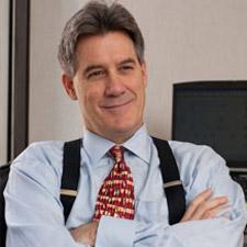 Attorney Jack Cunha