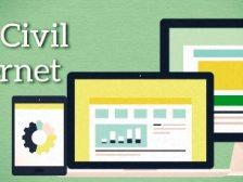 Marco Civil da Internet: o que você precisa saber