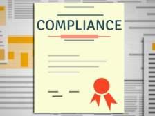 Compliance: um novo paradigma no meio corporativo brasileiro
