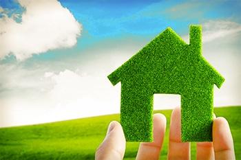 Licença ambiental de instalação pode se tornar obrigatória em licitações